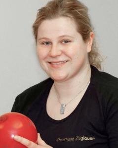Christiane Zaglauer, Physiotherapie In Deggendorf, Praxis Bielmeier