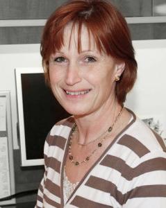 Erna Kaiser, Physiotherapie In Deggendorf, Praxis Bielmeier