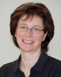 Nina Schwarz, Physiotherapie In Deggendorf, Praxis Bielmeier