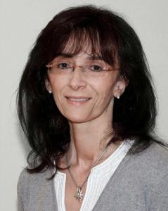 Regina Steinhuber, Physiotherapie In Deggendorf, Praxis Bielmeier