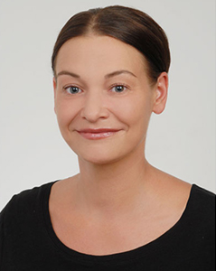 Stephanie Aures, Physiotherapie In Deggendorf, Praxis Bielmeier